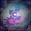 GD Protostar