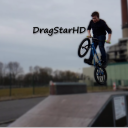 DragStarHD