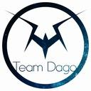 Team Dago