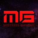 Mistress Gaming