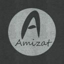 Amizat