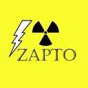Zapto's Tchat