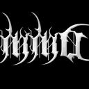 Metal Music Discord
