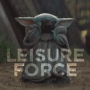 Leisure Force