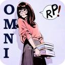 Omni Rp