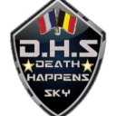DHS-Family Logo