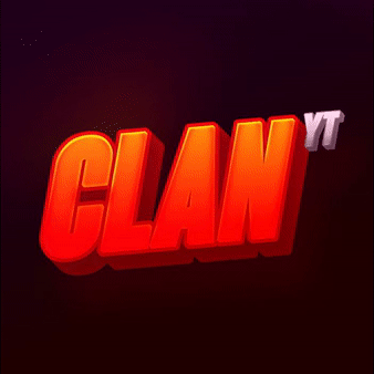 Icon for ClanYT