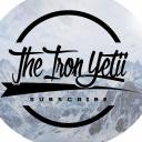 TheIronYetii's Livestream Discord