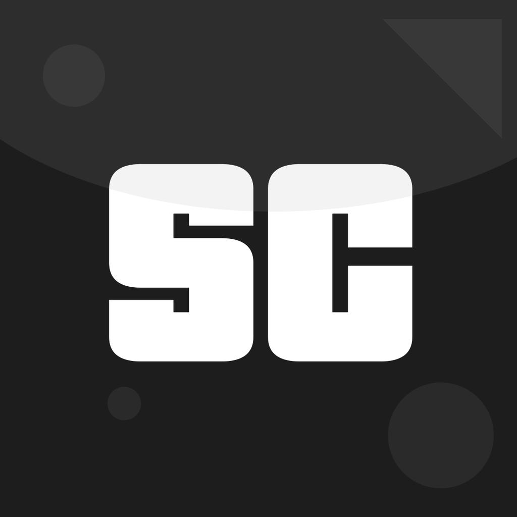 Foto do Scarle GamePlay
