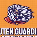 Gluten Guardians