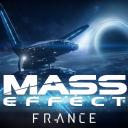 Mass Effect France Officiel