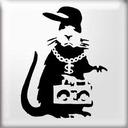 Official ⦕[RATz]⦖ Clan!