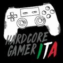HardcoreGamerITA