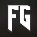 [FG] FG Clan
