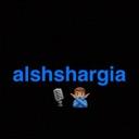Group alshsharqia 🎙🔱