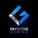 Invictus.exe