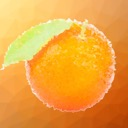 100% Orange Gaming