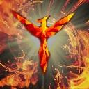 Phoenix Gaming Hub