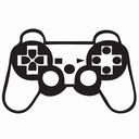 Minus Ultimate Gaming League