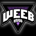 WeebHood