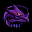 Purple-Horizon-Community