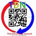 Thai Dev Network