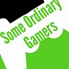 SomeOrdinaryGamers Unofficial