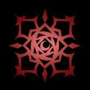 Darkdrag456's Server!