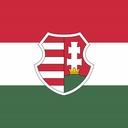 Magyar Csatorna