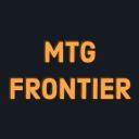 MtgFrontier