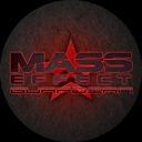 Mass Effect: Guardian - Asgard Station