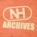 Nintendo Hub Archives