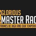 PC-Master-Racers Discord Server