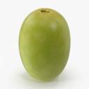 Grape server