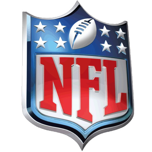 Icon for NFL Discord