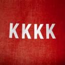 Kool Kids Krappy Klub