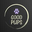 Good Pups