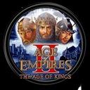 Age of Empire multi