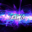 The Active Warfare Association TAWA