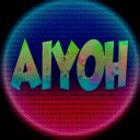 Aiyoh - Friends & .IO Gaming
