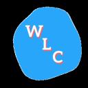 WhoseLine.Club