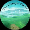 ♦⭐The Cheerful Plains⭐♦