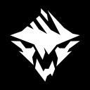 Dauntless Official