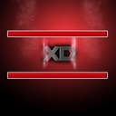 Clan xD