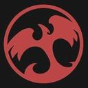 Nightfire Source (nightfiresource.com / mov.re)