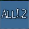 All Lineage 2
