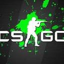 CS:GO Clan