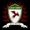 Crap Army