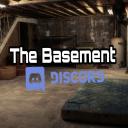 basement シᴮᴹ