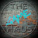 TheGameHaus